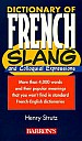 strutz-dictionary-of-french-slang-1999-1.jpg: 235x400, 24k (26 décembre 2009 à 14h18)