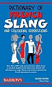 strutz-dictionary-of-french-slang-2009-1.jpg: 238x400, 20k (26 décembre 2009 à 14h19)