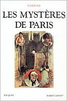 sue-mysteres-de-paris-bouquins-1989-000.jpg: 296x445, 26k (22 août 2013 à 17h21)