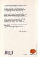 sue-mysteres-de-paris-bouquins-1989-000b.jpg: 296x445, 23k (22 août 2013 à 17h21)