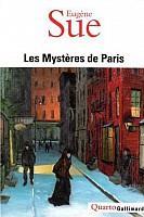 sue-mysteres-de-paris-lyoncaen-2009-000.jpg: 295x445, 31k (22 août 2013 à 17h21)