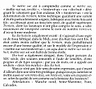 lepelley-bougy-expr-fam-normandie-sur-son-31-1.png: 529x491, 44k (13 avril 2010 à 11h35)