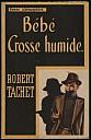 tachet-bebe-crosse-humide-1955-000.jpg: 479x737, 45k (01 juillet 2012 à 18h26)