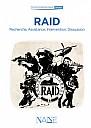 tanguy-raid-2015-00.jpeg: 430x602, 86k (17 août 2021 à 23h55)