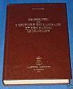 tarbe-recherches-histoire-langage-patois-champagne-1978-1.jpg: 416x500, 35k (04 novembre 2009 à 03h21)