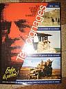 temoignages-guerre-algerie-fnaca-1986-000.jpg: 555x740, 113k (26 décembre 2012 à 16h01)