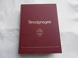 temoignages-guerre-algerie-fnaca-1986-000b.jpg: 2000x1500, 251k (26 décembre 2012 à 16h01)