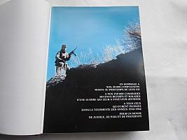 temoignages-guerre-algerie-fnaca-1986-000c.jpg: 2000x1500, 182k (26 décembre 2012 à 16h01)