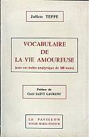 teppe-vocabulaire-de-la-vie-amoureuse-1.jpg: 260x400, 16k (04 novembre 2009 à 03h21)