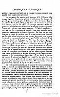 terracher-cr-bauche-langage-populaire-1921-47.png: 575x932, 48k (23 juin 2011 à 01h15)