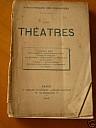 bibliotheque-des-curiosites-theatres-1868-1.jpg: 375x500, 26k (04 novembre 2009 à 03h21)