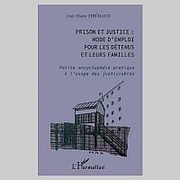 thiebaud-prison-et-justice-2000-1.jpg: 500x500, 17k (04 novembre 2009 à 03h21)