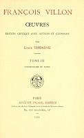 thuasne-oeuvres-francois-villon-t3-1923-000.jpg: 468x768, 23k (12 janvier 2010 à 23h21)