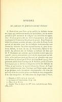 thuasne-oeuvres-francois-villon-t3-1923-659.jpg: 468x768, 55k (12 janvier 2010 à 23h21)