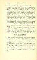 thuasne-oeuvres-francois-villon-t3-1923-660.jpg: 468x768, 66k (12 janvier 2010 à 23h21)