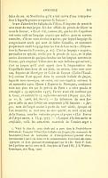 thuasne-oeuvres-francois-villon-t3-1923-661.jpg: 468x768, 73k (12 janvier 2010 à 23h21)