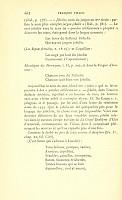 thuasne-oeuvres-francois-villon-t3-1923-662.jpg: 468x768, 51k (12 janvier 2010 à 23h21)