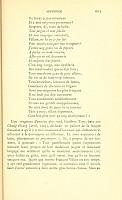 thuasne-oeuvres-francois-villon-t3-1923-663.jpg: 468x768, 49k (12 janvier 2010 à 23h21)