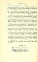 thuasne-oeuvres-francois-villon-t3-1923-664.jpg: 468x768, 67k (12 janvier 2010 à 23h21)