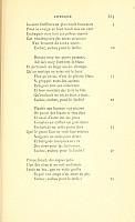 thuasne-oeuvres-francois-villon-t3-1923-665.jpg: 468x768, 41k (12 janvier 2010 à 23h21)