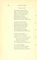 thuasne-oeuvres-francois-villon-t3-1923-666.jpg: 468x768, 33k (12 janvier 2010 à 23h21)