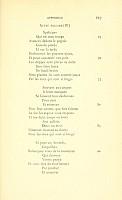 thuasne-oeuvres-francois-villon-t3-1923-667.jpg: 468x768, 29k (12 janvier 2010 à 23h21)