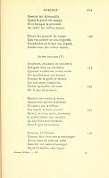 thuasne-oeuvres-francois-villon-t3-1923-669.jpg: 468x768, 35k (12 janvier 2010 à 23h21)