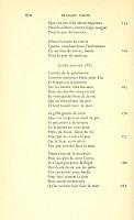 thuasne-oeuvres-francois-villon-t3-1923-670.jpg: 468x768, 39k (12 janvier 2010 à 23h21)
