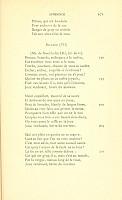 thuasne-oeuvres-francois-villon-t3-1923-671.jpg: 468x768, 39k (12 janvier 2010 à 23h21)