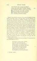 thuasne-oeuvres-francois-villon-t3-1923-672.jpg: 468x768, 56k (12 janvier 2010 à 23h21)