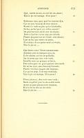 thuasne-oeuvres-francois-villon-t3-1923-673.jpg: 468x768, 36k (12 janvier 2010 à 23h21)
