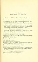 thuasne-oeuvres-francois-villon-t3-1923-675.jpg: 468x768, 44k (12 janvier 2010 à 23h21)