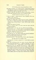 thuasne-oeuvres-francois-villon-t3-1923-676.jpg: 468x768, 66k (12 janvier 2010 à 23h21)