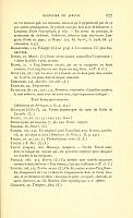 thuasne-oeuvres-francois-villon-t3-1923-677.jpg: 468x768, 63k (12 janvier 2010 à 23h21)