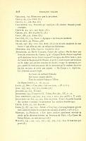 thuasne-oeuvres-francois-villon-t3-1923-678.jpg: 468x768, 57k (12 janvier 2010 à 23h21)