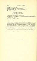 thuasne-oeuvres-francois-villon-t3-1923-680.jpg: 468x768, 31k (12 janvier 2010 à 23h21)