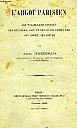 timmermans-argot-parisien-1922-1.jpg: 400x665, 46k (04 novembre 2009 à 03h21)