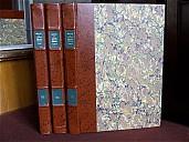 titeux-saint-cyr-lavauzelle-2002-01.jpg: 800x600, 245k (20 février 2010 à 00h38)