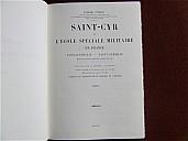 titeux-saint-cyr-lavauzelle-2002-02.jpg: 800x600, 136k (20 février 2010 à 00h39)