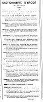 tortillard-tintamarre-1872-06-16-3.png: 342x794, 72k (16 janvier 2011 à 20h11)