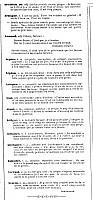 tortillard-tintamarre-1872-06-25-3b.png: 334x718, 65k (16 janvier 2011 à 20h11)