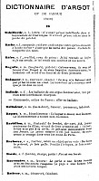 tortillard-tintamarre-1872-06-30-2.png: 322x589, 48k (16 janvier 2011 à 20h11)