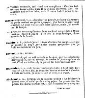 tortillard-tintamarre-1872-06-30-3.png: 311x360, 35k (16 janvier 2011 à 20h11)
