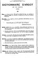 tortillard-tintamarre-1872-07-07-3.png: 333x499, 38k (16 janvier 2011 à 20h11)