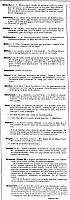 tortillard-tintamarre-1872-07-07-4.png: 323x928, 92k (16 janvier 2011 à 20h11)