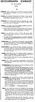 tortillard-tintamarre-1872-08-04-2a.png: 316x918, 87k (16 janvier 2011 à 20h12)