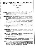 tortillard-tintamarre-1872-08-25-3a.png: 326x445, 43k (16 janvier 2011 à 20h12)