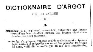 tortillard-tintamarre-1872-06-25-3a.png: 312x175, 12k (16 janvier 2011 à 20h11)