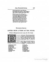 barrere-argot-and-slang-traverse-lontou-1887_lvii.png: 575x728, 24k (14 novembre 2011 à 12h17)