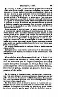 larchey-1888-8e-traverse-lontou-xi.jpg: 603x1000, 183k (30 janvier 2011 à 18h18)